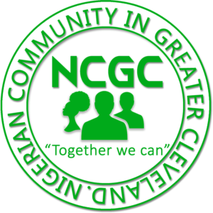 ncgc-small